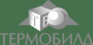 Termobuild LTD